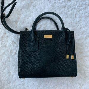 kate spade Bags - Kate Spade Leather Purse